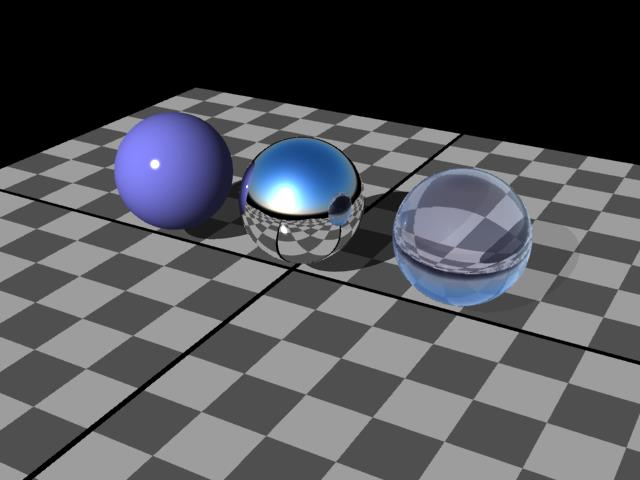 shade3d_raytracing_00